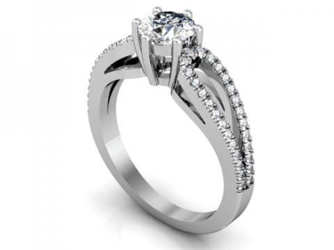 1 Carat round Diamond Engagement Ring - Dallas Texas - Custom Jewelry Store Dallas 11 Carat round Diamond Engagement Ring - Dallas Texas - Custom Jewelry Store Dallas 11 Carat round Diamond Engagement Ring - Dallas Texas - Custom Jewelry Store Dallas 1
