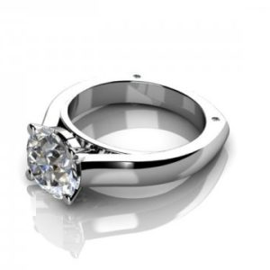 1.5_Carat_Diamond_Engagement_Ring_1