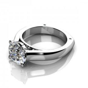1.5_Carat_Diamond_Engagement_Ring_1