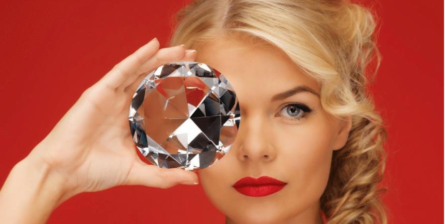10_Largest_Diamonds_Ever_Discovered_-_Shira_Diamonds_in_Dallas (1)