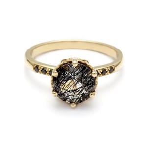 1905951 300x300 1, Shira Diamonds