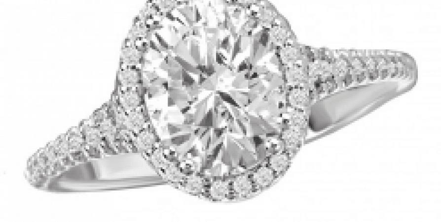 1_carat_oval_halo_diamond_rings_dallas_1 (1)