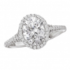 1_carat_oval_halo_diamond_rings_dallas_1