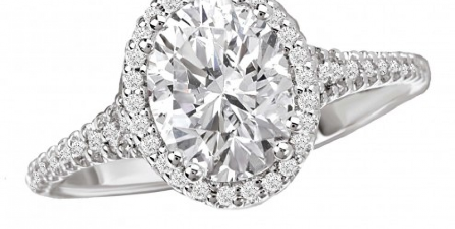 1_carat_oval_halo_diamond_rings_dallas_1