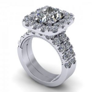 1_carat_radiant_cut_engagement_ring_1