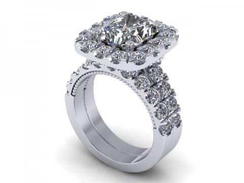 1_carat_radiant_cut_engagement_ring_1