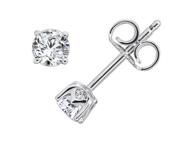 1_carat_wholesale_diamonds_dallas
