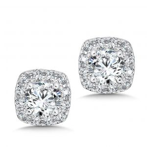 2_carat_diamond_studs_dallas