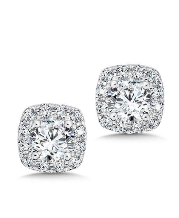 2_carat_diamond_studs_dallas