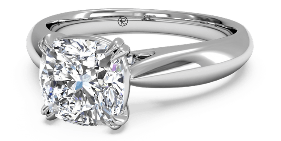 2_carat_solitaire_diamond_ring_dallas_0w5y-4f