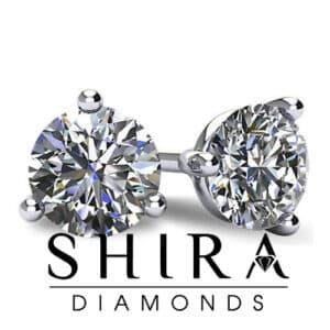 3_prong_martini_setting_diamond_studs_at_Shira_Diamonds_in_Dallas,_Texas_3ekd-2u