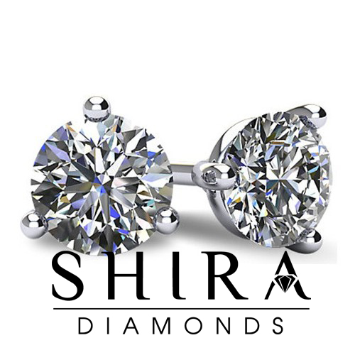 3_prong_martini_setting_diamond_studs_at_Shira_Diamonds_in_Dallas,_Texas_3ekd-2u