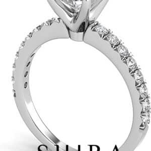 4_prong_diamond_engagement_ring_-_round_diamond_ring_-_shira_diamonds_1