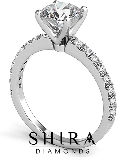 4_prong_diamond_engagement_ring_-_round_diamond_ring_-_shira_diamonds_1