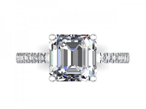 Asscher diamond rings 4 (1)