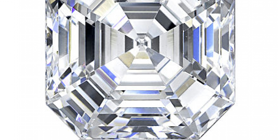 Asscher_Cut_Diamonds_in_Dallas_Texas_with_Shira_Diamonds_Dallas_1s8k-pd