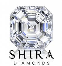 Asscher_Cut_Diamonds_in_Dallas_Texas_with_Shira_Diamonds_Dallas_4mob-dp