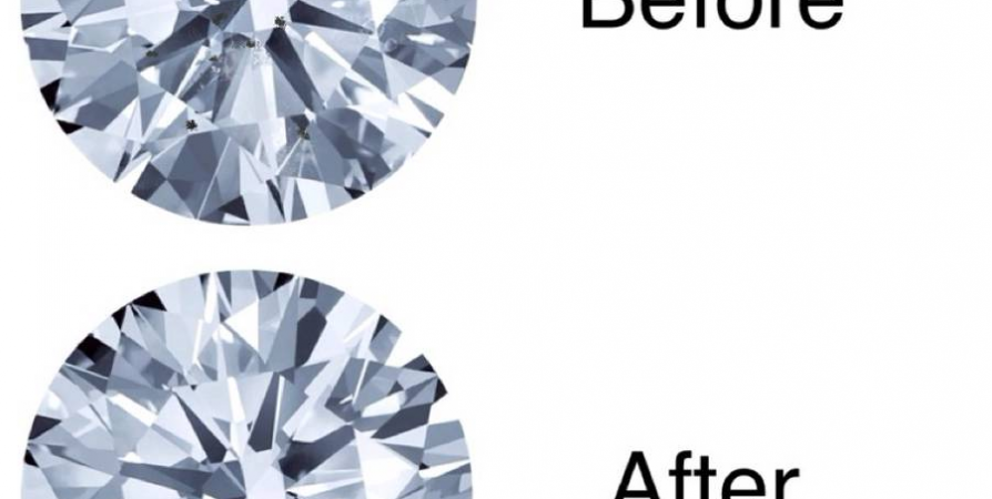 Before_and_after_clarity_enhancement_diamonds_shira_diamonds