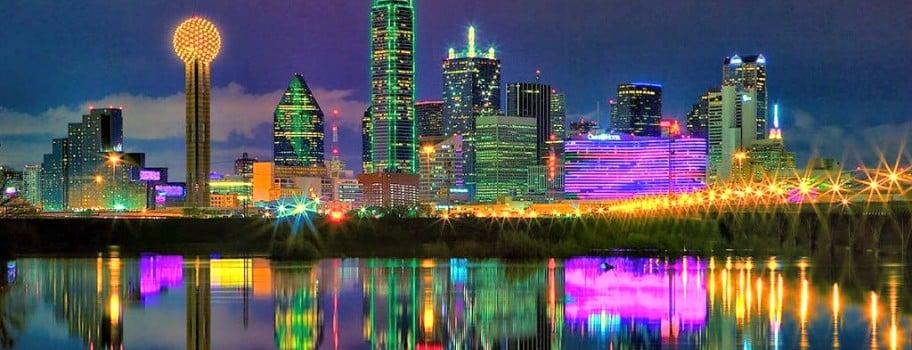 Best Diamond Dealer Dallas - Wholesale Diamonds Dallas