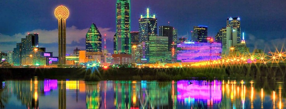 Best Diamond Dealer Dallas - Wholesale Diamonds Dallas (4)