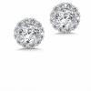 Best_Diamond_Studs_Dallas_Texas
