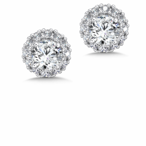 Best_Diamond_Studs_Dallas_Texas