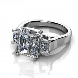 Best_Engagement_Rings_Dallas_1