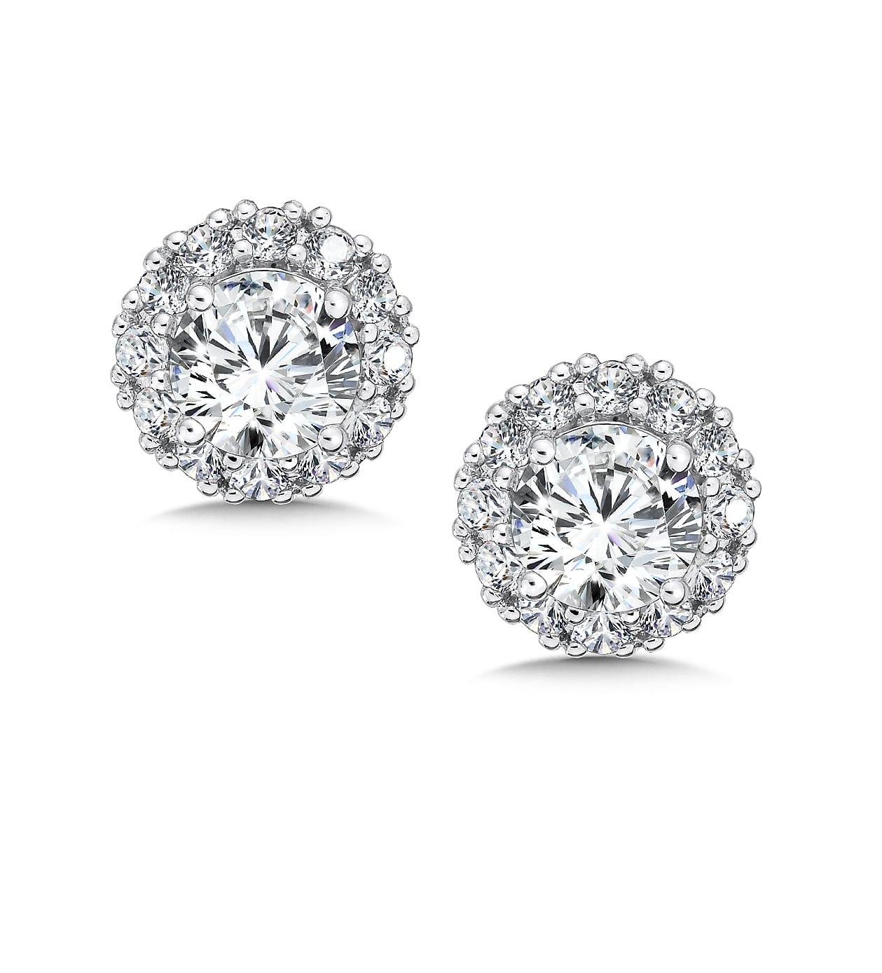 CFE412W, Shira Diamonds