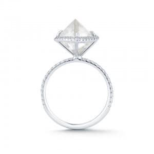 Covet Engagement Ring Platinum 300x300 1, Shira Diamonds