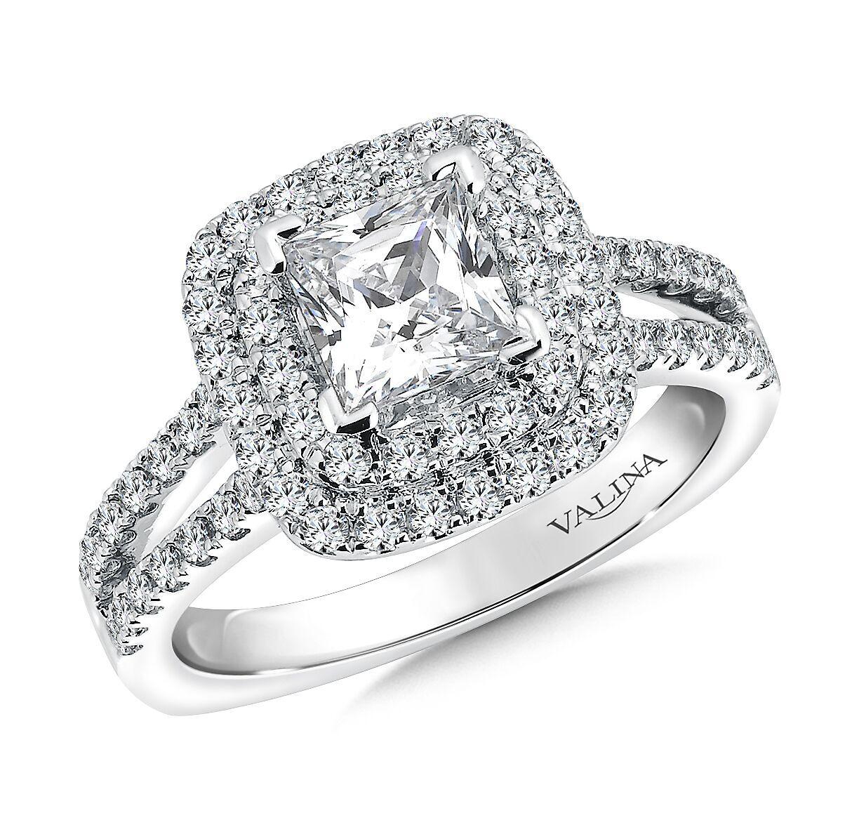 Cushion Engagement Rings Dallas Wholesale Diamonds And Custom Diamond Rings In Dallas, Shira Diamonds