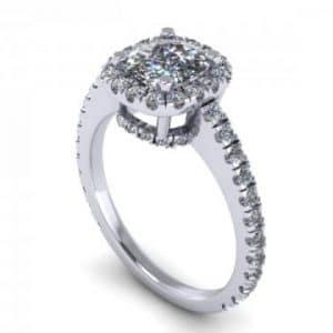 Cushion_Diamond_Ring_Dallas_1