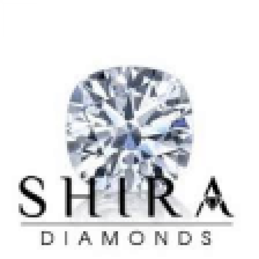 Cushion Diamonds Dallas Shira Diamonds D68j Cx, Shira Diamonds