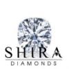 Cushion_Diamonds_Dallas_Shira_Diamonds_hkea-g5