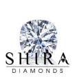 Cushion_Diamonds_Dallas_Shira_Diamonds_hkea-g5