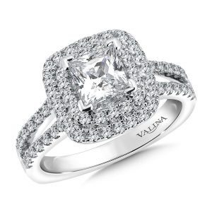 Cushion_Engagement_Rings_Dallas_-_Wholesale_Diamonds_and_Custom_Diamond_Rings_in_Dallas