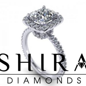 Cushion_Halo_Diamond_Engagement_Ring_-_Lifted_Halo_-_Custom_Cushion_Halo_Ring_-_Dallas_Texas_-_Shira_Diamonds_1