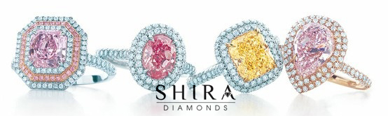 Custom Diamond Engagement Rings in Dallas