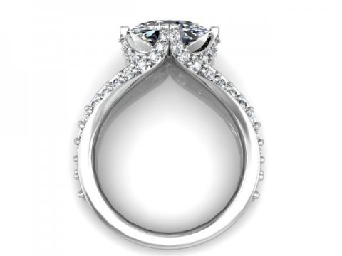 Custom Engagement Rings Fort Worth Custom Diamond Rings Fort Worth 3, Shira Diamonds