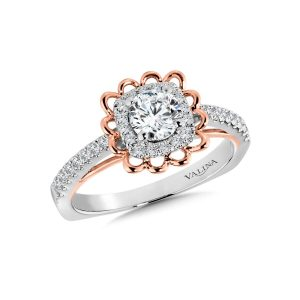 Custom diamond engagement rings in Dallas Texas Wholesale Diamonds and custom diamond rings in Dallas texas