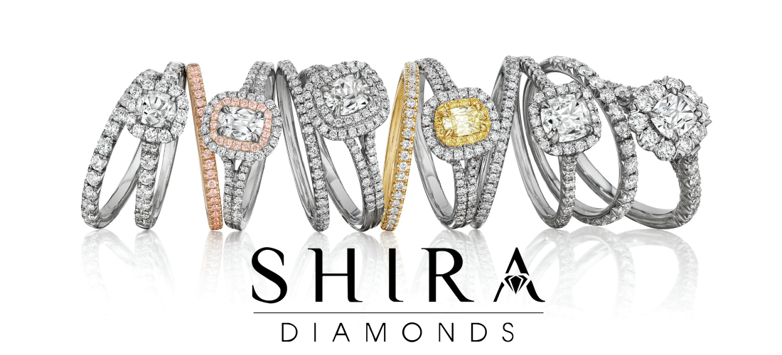 Custom diamond rings in Dallas Texas 0- Wholesale Diamonds and custom diamond rings in dallas texas - shira diamonds in texas