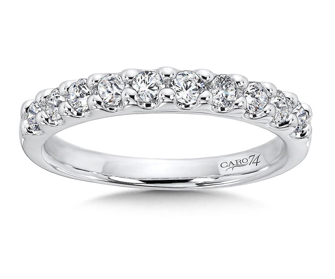 Custom ladies diamond rings dallas
