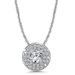 Custom_1_Carat_Diamond_Pendant_Dallas