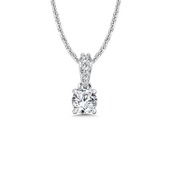 Custom_2_Carat_Diamond_necklace (1)