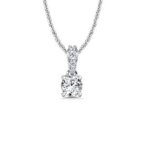 Custom_2_Carat_Diamond_necklace