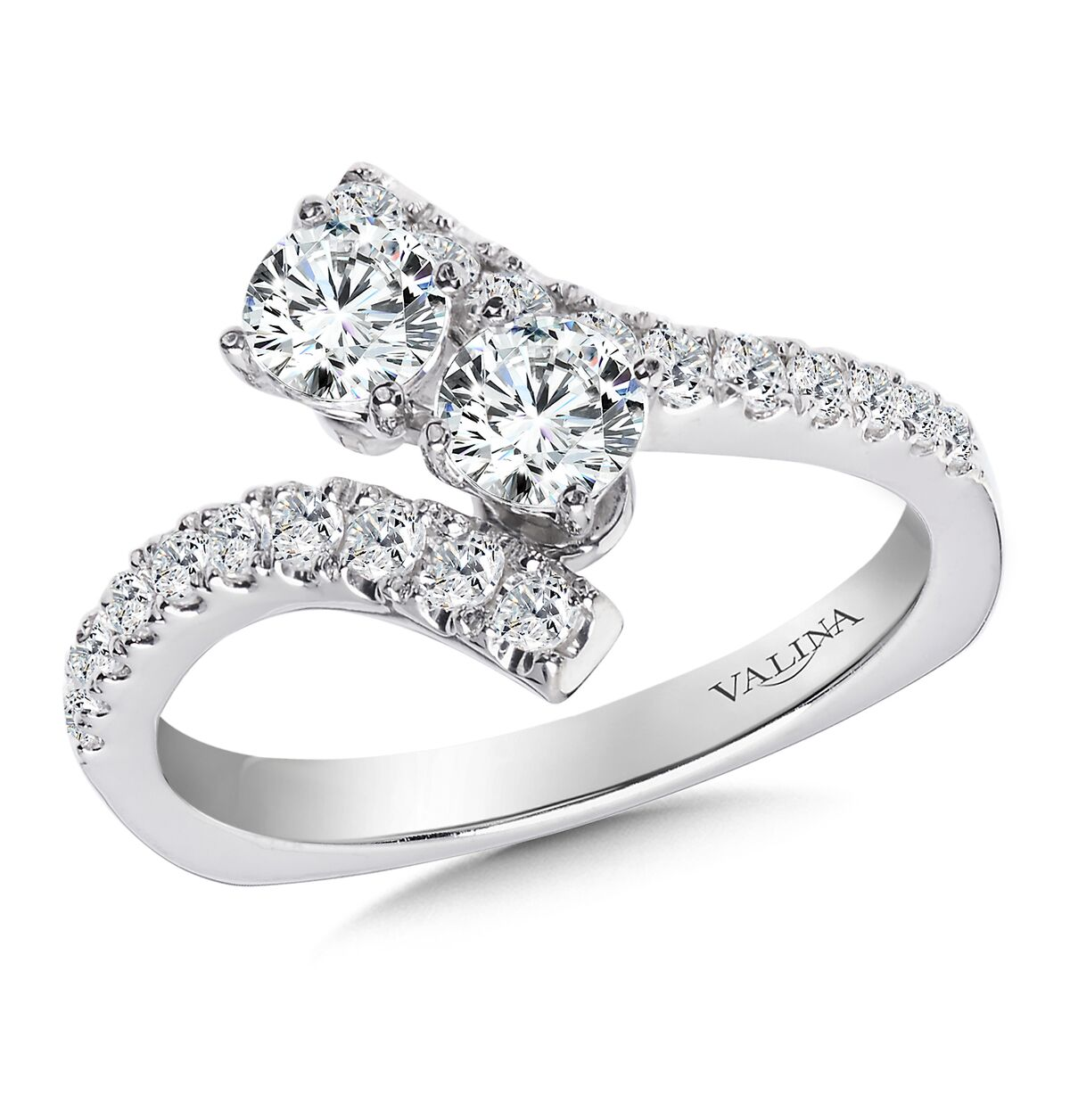 Custom_2_Stone_Diamond_Engagement_Ring_in_Dallas_Texas_-_Wholesale_Diamonds_-_Loose_Diamonds_4