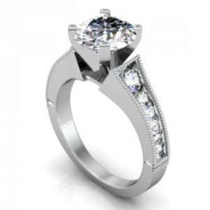Custom_Channel_Diamond_Rings_Dallas_1