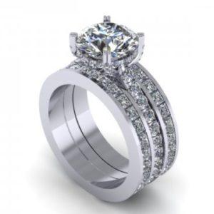 Custom_Channel_Set_Diamond_Rings_Dallas_1