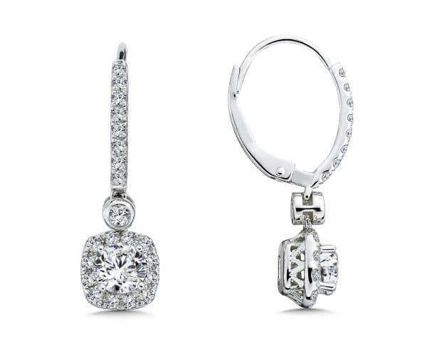 Custom_Dangle_Diamond_Earrings