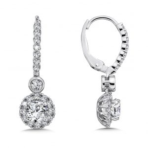 Custom_Diamond_Earrings_Wholesale_Diamonds_Dallas