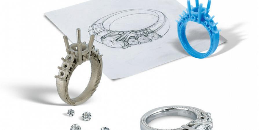 Custom_Diamond_Engagement_Rings_Dallas_Texas
